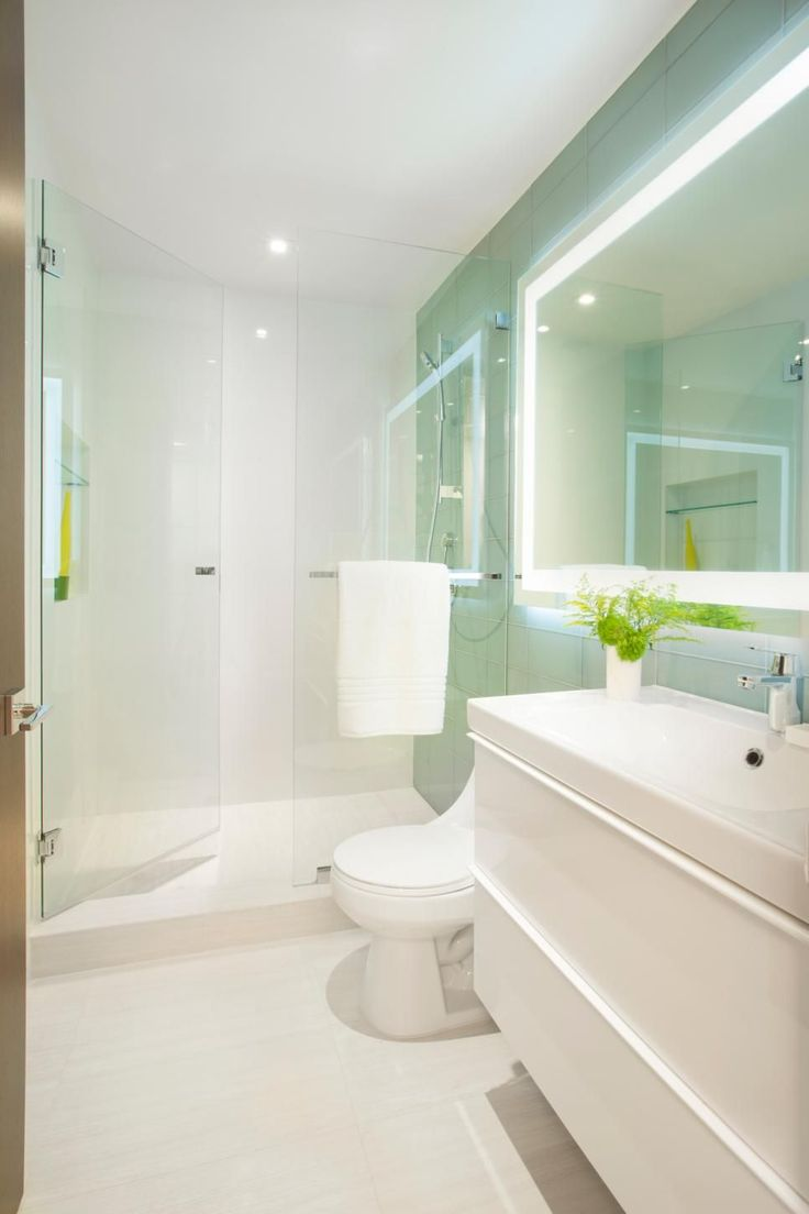 26 best bath time images on pinterest concrete shower room and