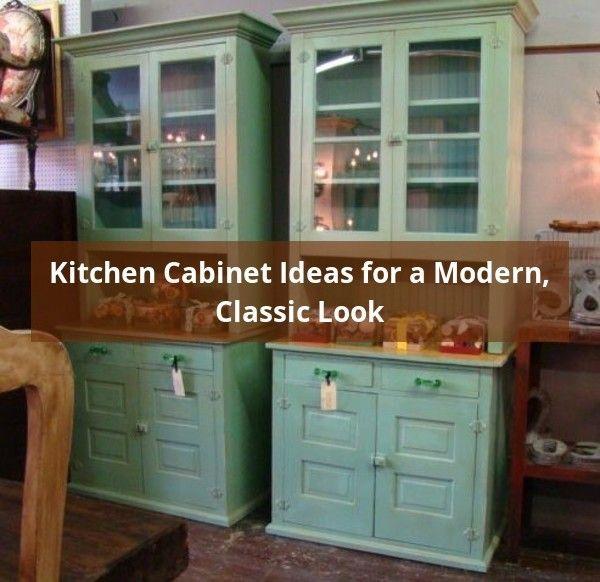 2019 Kitchen Cabinet Trends And Diy Kitchen Cabinet Sliding