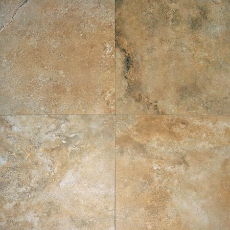 Roma Camel Porcelain Tile 17 Best images about Glazed Porcelain on Pinterest ...