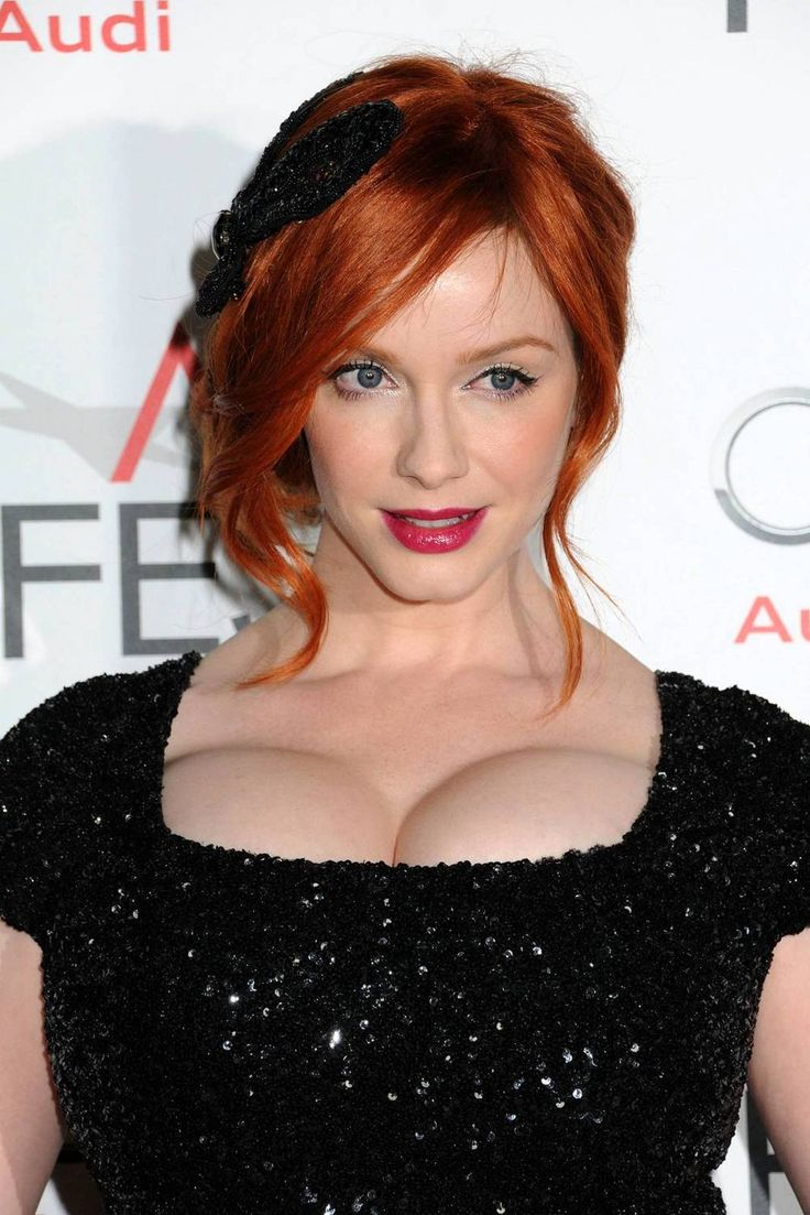 nackt big boobs molly quinn