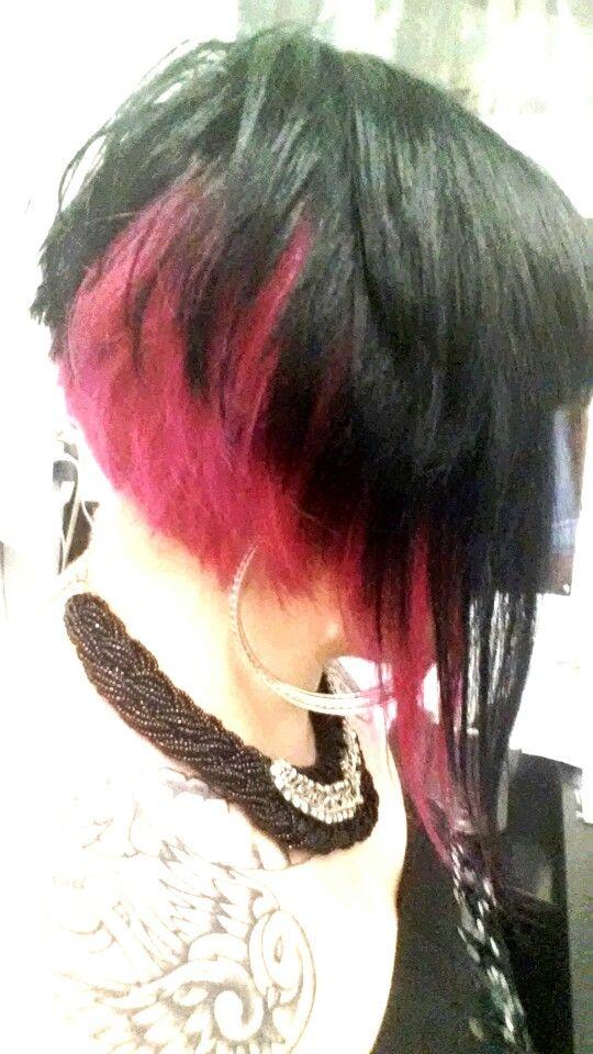 Best 20+ Ion hair colors ideas on Pinterest | Dark cherry ...