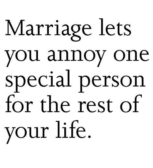 Marriage jokes, funny marriage, humor marriage ...For more humor relationship quotes and relationship jokes visit www.bestfunnyjokes4u.com/rofl-best-funny-joke-pic/