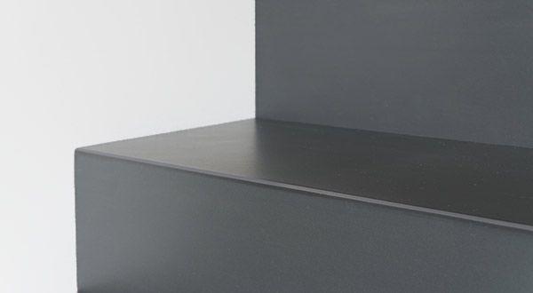7 besten holzstufen auf betontreppen bilder auf pinterest. Black Bedroom Furniture Sets. Home Design Ideas