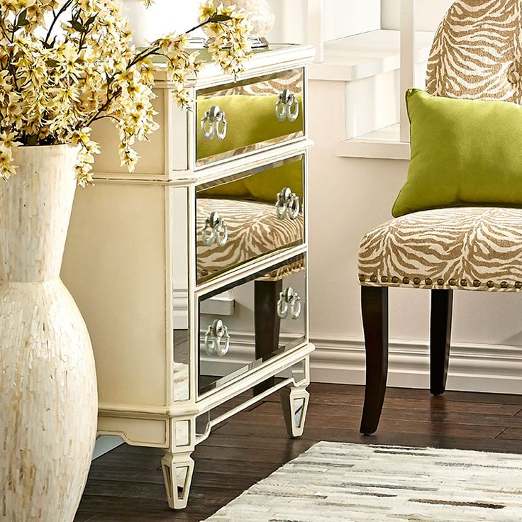 1000 Images About Pier One Designs On Pinterest Mercury