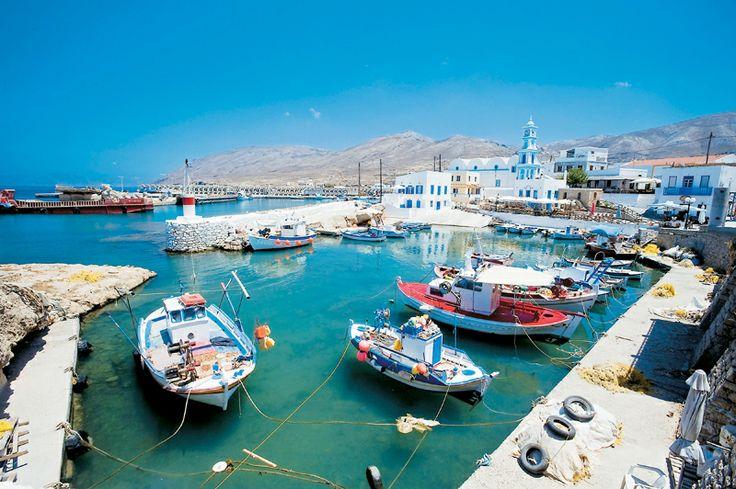 Κάσος: Ανοικτή αγκαλιά | ενθετα , ταξιδι , εσωτερικο , νοτιο αιγαιο | ethnos.gr