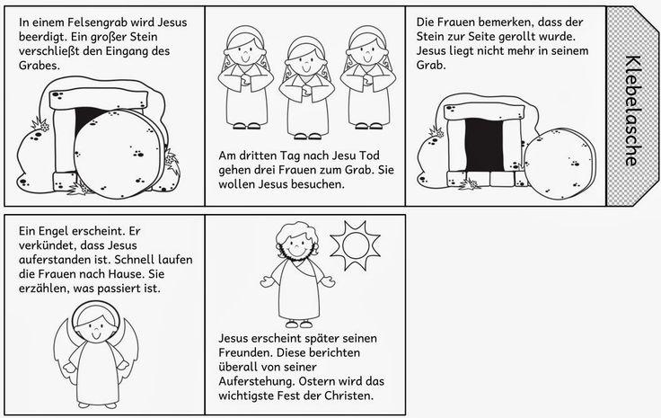 21 best Religion Schule images on Pinterest | Religious education ...