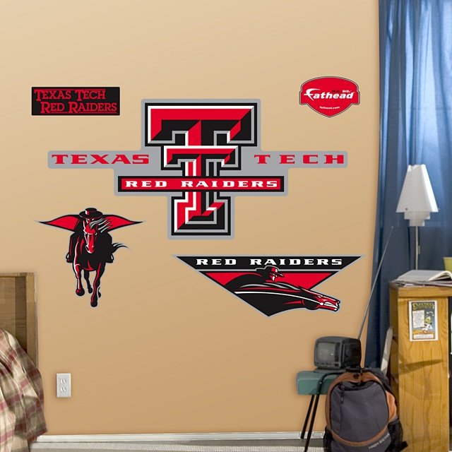 Texas Man Cave Decor : Best images about residence hall life on pinterest