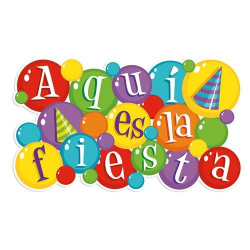 letrero_colores_fiesta.jpg (500×500)