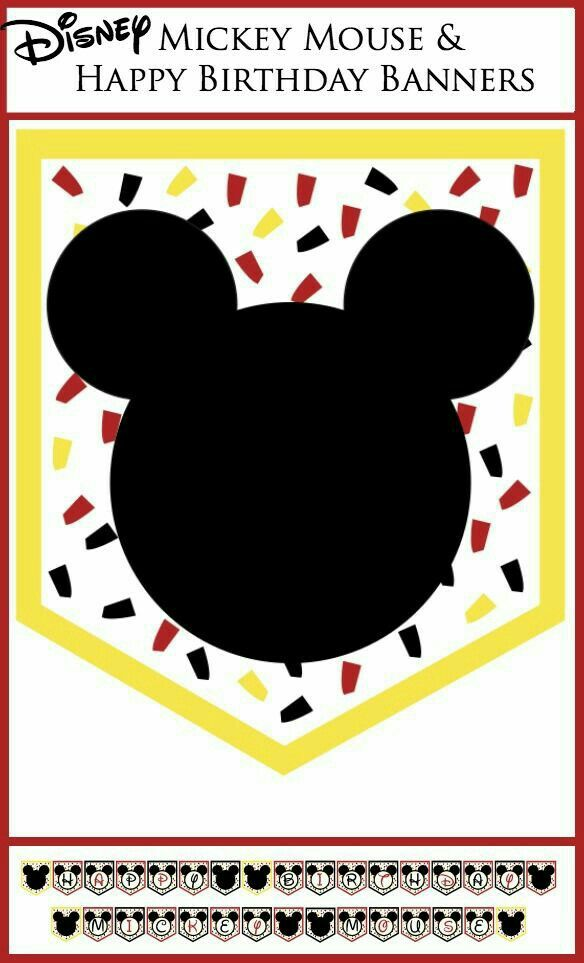 Teacher Newsletter Template Mickey Mouse on mickey mouse pi day, mickey mouse logo, mickey mouse brochure, mickey mouse lesson plans, mickey mouse corporate, mickey mouse letterhead, mickey mouse shop, mickey mouse calendar, mickey mouse clean, mickey mouse business cards, mickey mouse graphic design, mickey mouse classroom decor,