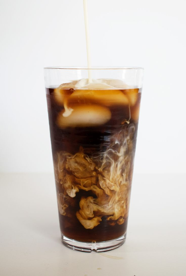 best The Home Barista images on Pinterest Cocktail recipes