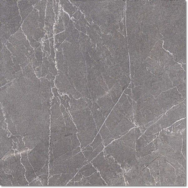 Kolekcja Pulpis - płytki podłogowe Pulpis Gris Nat. Rett. 60x60