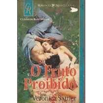 O Fruto Proibido - Veronica Sattler Clássicos Românticos 41