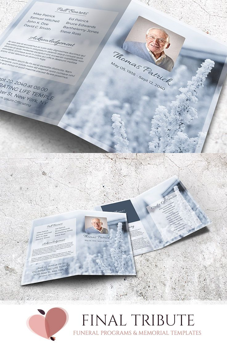 Comfortable 100 Chart Template Big 101 Modern Resume Samples Round 15 Year Old First Job Resume 1930s Newspaper Template Old 2 Circle Label Template White2007 Powerpoint Templates 26 Best Images About Funeral Program Templates On Pinterest ..