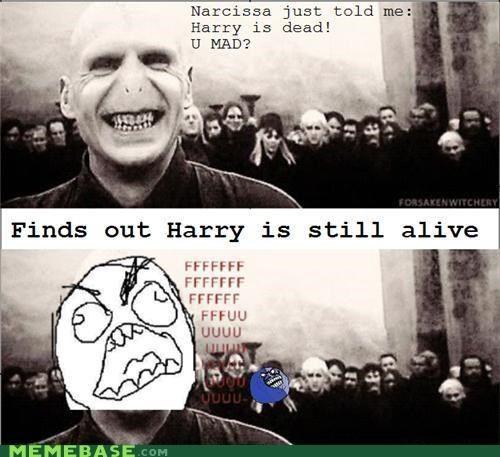 Harry Potter Funny Memes Clean : Best images about harry potter memes on pinterest