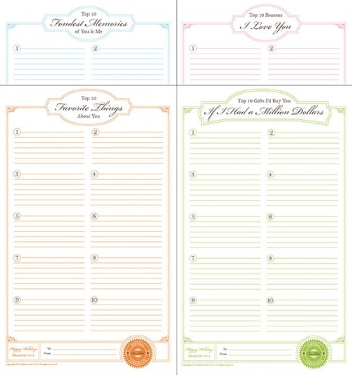 57 best legal paperwork images on Pinterest Calendar, Free and - free medical form templates