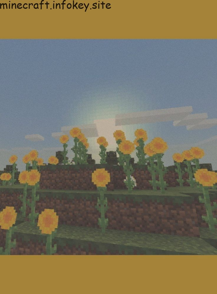 Atardecer Minecraft Wallpaper Aesthetic Wallpapers Minecraft