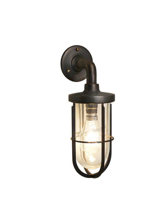 https://ecc.co.nz/lighting/outdoor/wall-mount/traditional/7207-weatherproof-ships-well-glass-light