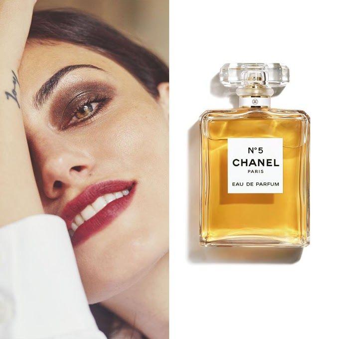 عطور اجمل Perfume Bottles Perfume Bottle