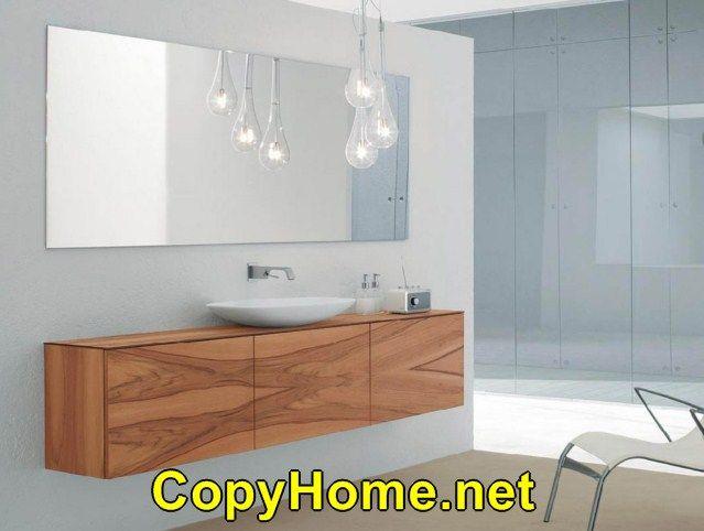 amazing bathroom cabinets pinterest