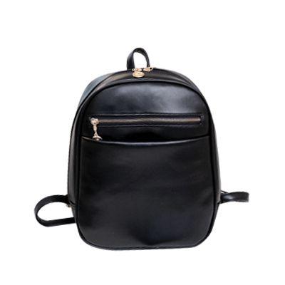 Adrette leder rucksäcke hotsale frauen shopping handtasche kupplung berühmte designer luxus ofertas furly süßigkeiten umhängetaschen