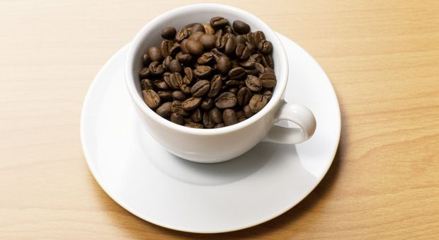 History of Coffee - Surprising Facts About Coffee and Caffeine
