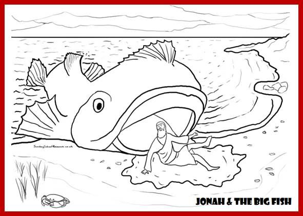 17 best Learning Center Activities images on Pinterest Learning - copy colouring pages of jonah and the whale
