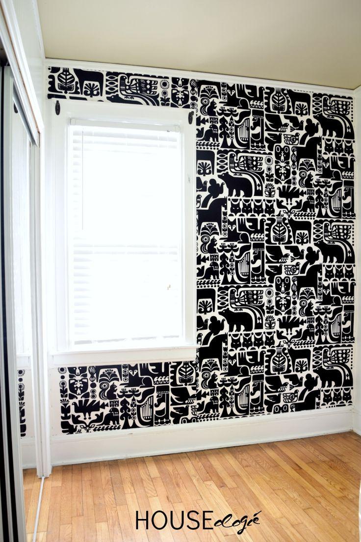 Wall Decorating Ideas Wall Decoration Wanmei With Wall Decor Ideas