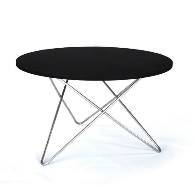 O table fra OX design