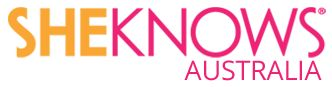 SheKnows Australia - women's website covering lifestyle, parenting and wellness issues.