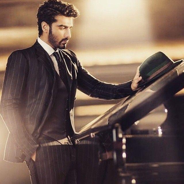 Arjun Kapoor Hot || Bollywood News