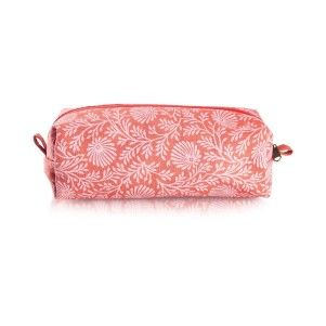 Peppertree Cosmetic Bag | Woolworths.co.za