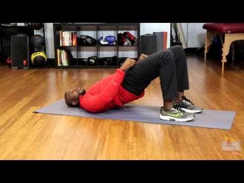 reverse kegel exercises