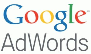 Though it hasn't been officially announced, Google has started rolling out a new targeting feature on the Google Display Network in AdWords called In-Market Buyers. Listed under Interest Categories, the new In-Market Buyers segments are designed to target visitors whose site visitation habits suggest they are in active-consideration mode and want to make a purchase.