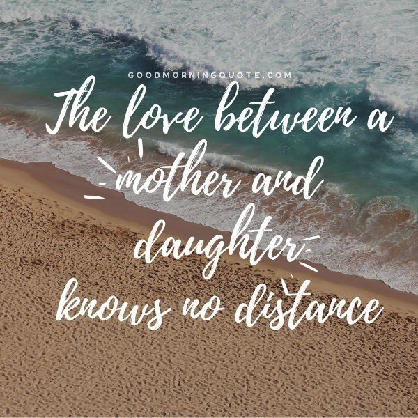 100 Inspiring Mother Daughter Quotes | Mother daughter ...