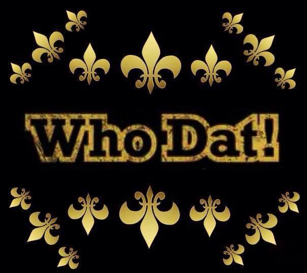 64 best saints logo images on pinterest new orleans new orleans clipart pinterest new orleans clip art free