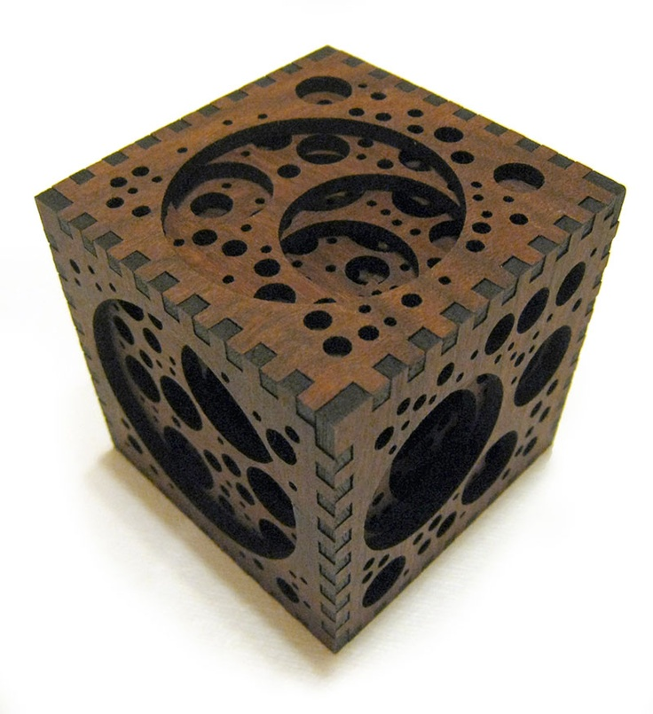 549 best images about Laser cut toys, games & fun stuff on ...