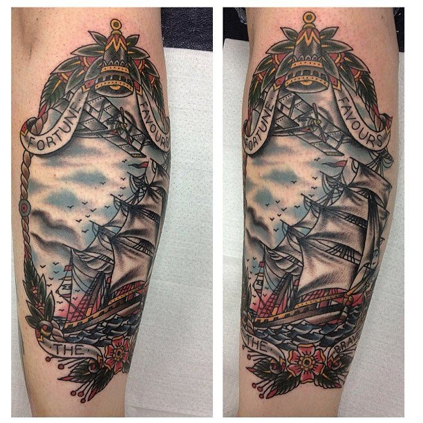 52 Best Images About Tattoos Skin Art On Pinterest: 33 Best TATTOO OLD SCHOOL GIRL Images On Pinterest