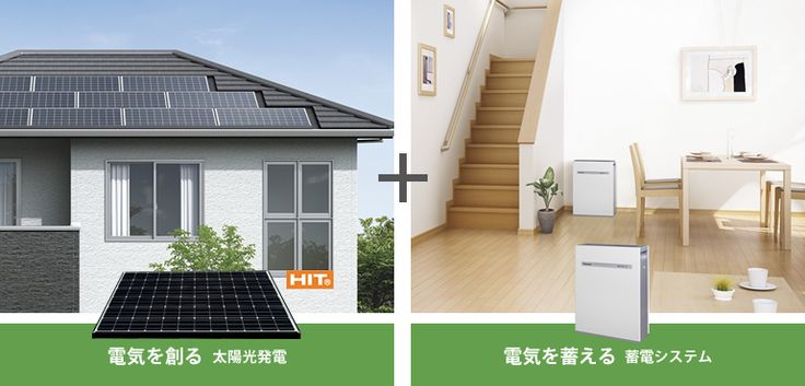 http://sumai.panasonic.jp/solar/chikuden/sochiku/about.html