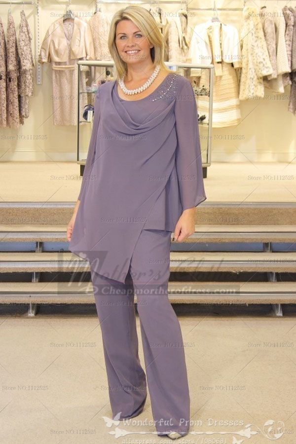 80 best Mother of the bride pants suits images on Pinterest Pant
