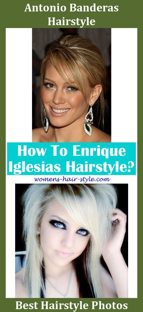 App To See New Hairstyle Womens Hairstyles Long Easy Pinterest