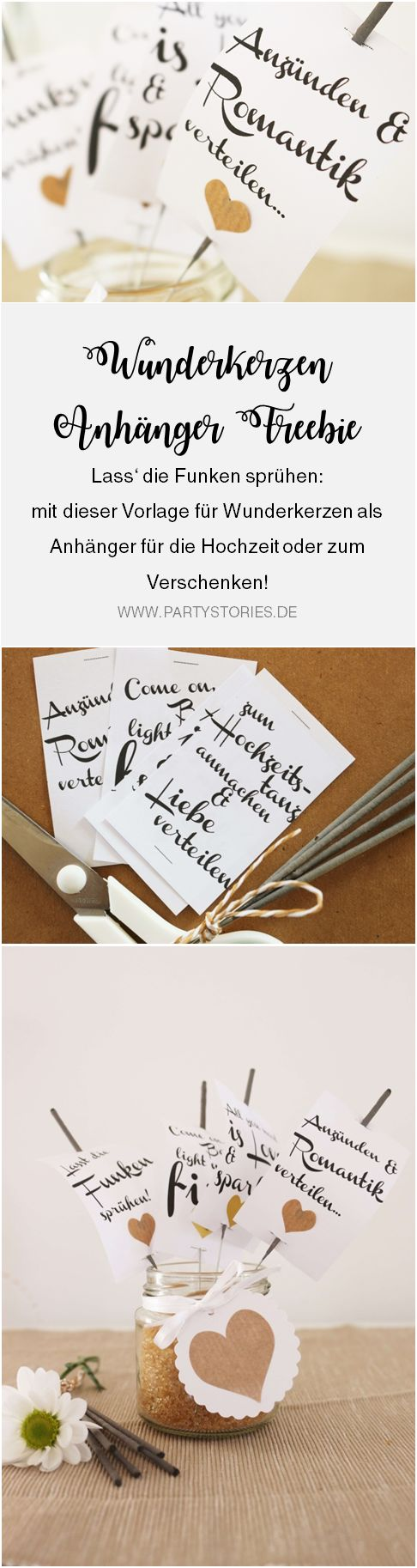 Wunderbar Hochzeitsprogramm Ideen Vorlagen Galerie ...