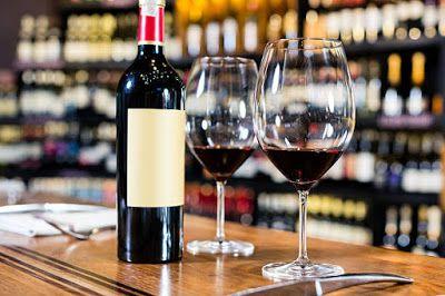 Wine Blog Roll - Il Blog del Vino italiano: Il ruolo dell'enoteca e dell'enotecario nella comu...