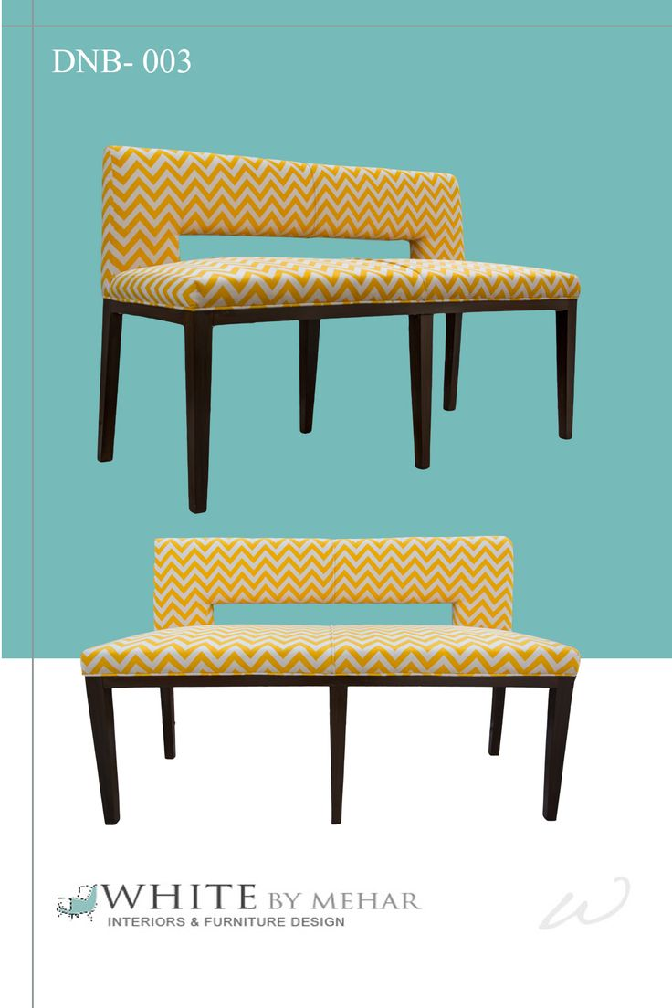 Dining Chairs Ottomans Stools & 27 best Ottomans and stools white by mehar images on Pinterest ... islam-shia.org