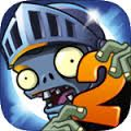 Games Dawn Of The Zombies Spil #friv http://www.friv2friv22.com/games-dawn-of-the-zombies-spil.html