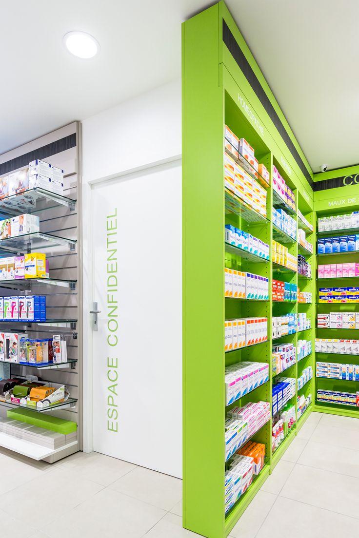 pharmacie Magnier 8.jpg