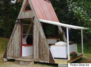 17 best ideas about Tiny Houses Cost on Pinterest Mini homes