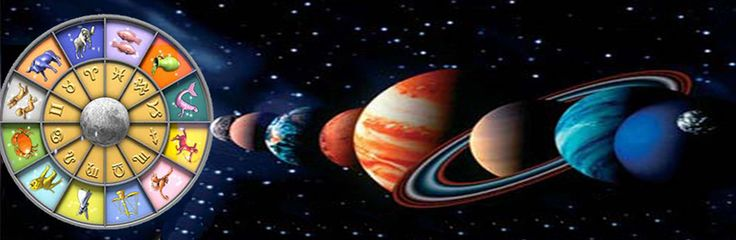 Measure the position and peace of planets in your horoscope through expert astrologer advice who will give you the most appropriate solutions... Just Click here to know more details.