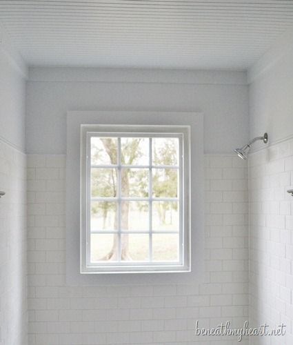 Bathroom Window Molding 25 best images about bathroom ideas on pinterest | wall mount
