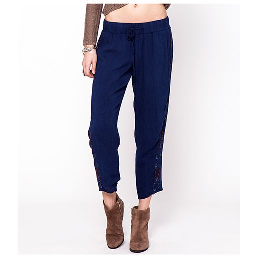 O'neill Womens Feather Pants | 49% OFF