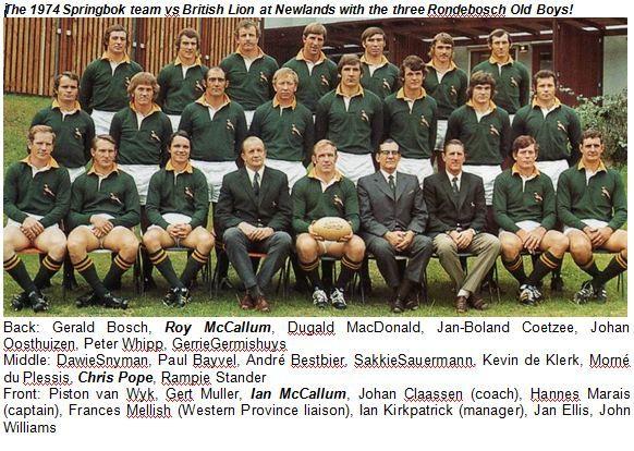 1974_sprinbok_team.jpg 582×414 pixels
